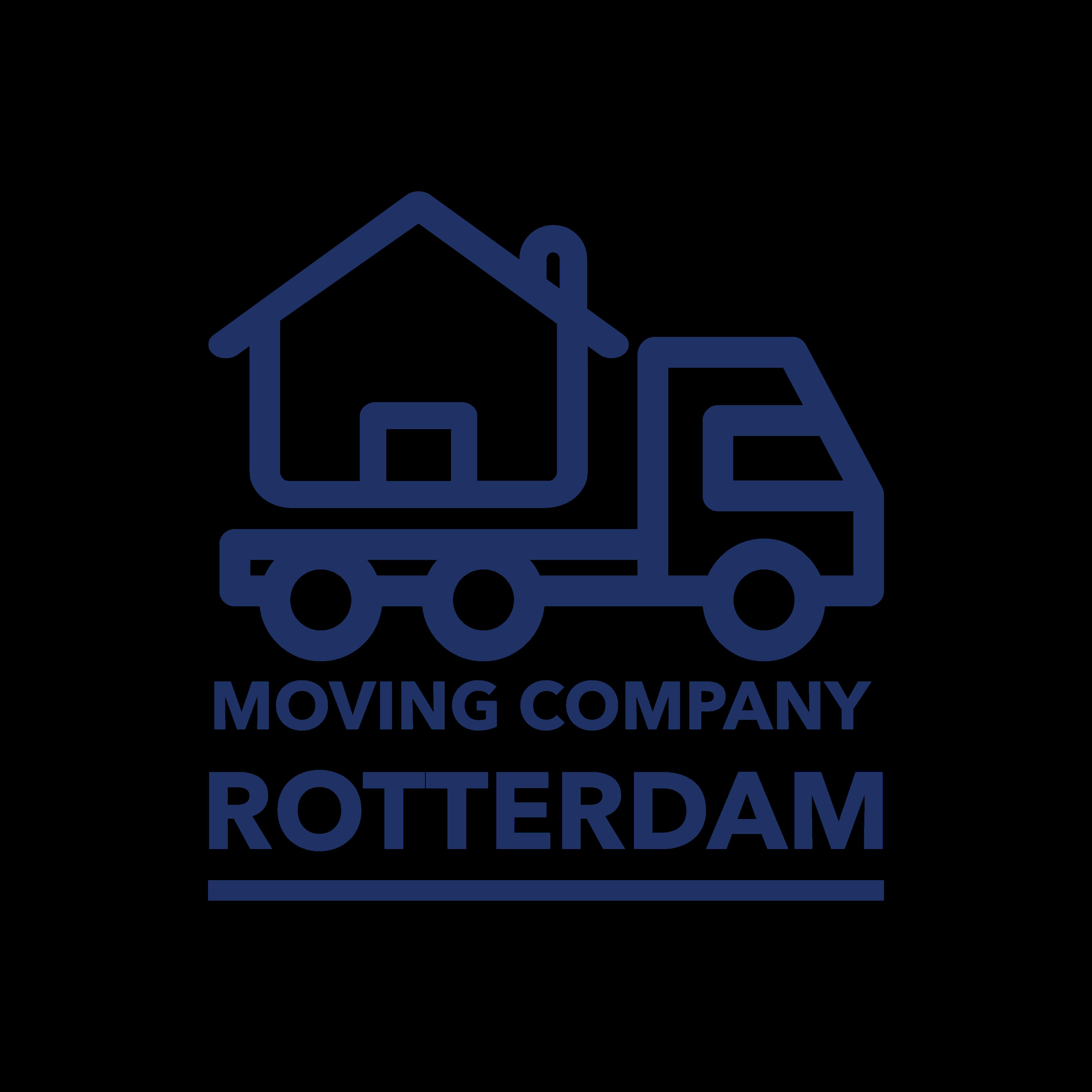 Moving Company Rotterdam